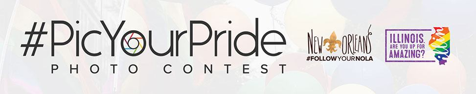 pic-your-pride-header-small