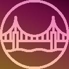 love-sf-bridge